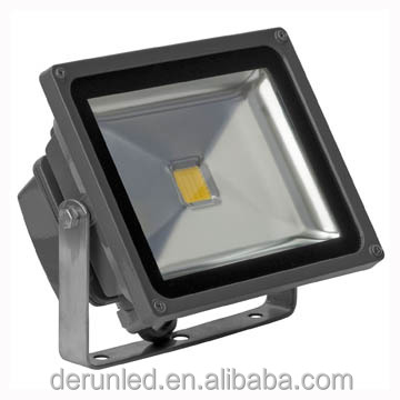 Manufacture 50W 60W 70W 80W 120W cheap outdoor led flood light