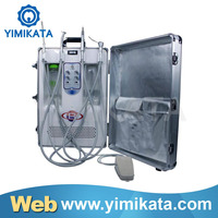 Dental Equipment In China competetive price Fair Price China Dental veterinary dental equipment