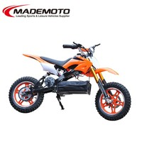 Mini Dirt Bike/Off-Road Bike/Motorbike