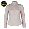 2016 Vintage Club Collar Man Shirt Exporter