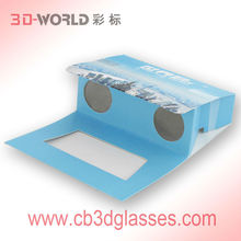 2013 promotional wholesale carton paper craft paper telescopes