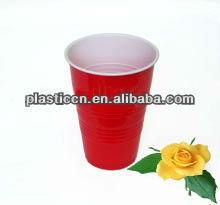 icecream cups/icecream glass cup/icecream cups biodegradable