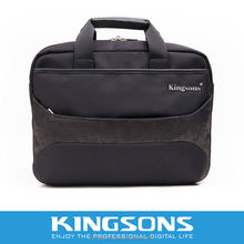 14 inch messenger laptop computer bag
