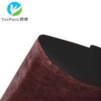 Hot Selling Backrest Cushion With Elastic Belt Memory Foam Lumbar Relaxed Cushion