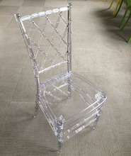 NEW chiavari chair