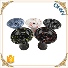 DWH092 China Manufacturer Wholesale Smoking Accessories Shisha Flavour Hookah Bowl