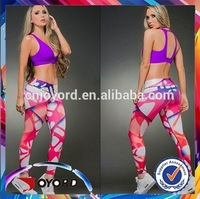wholesale athletic wear, yoga sports wear,custom athletic apparel manufacturer