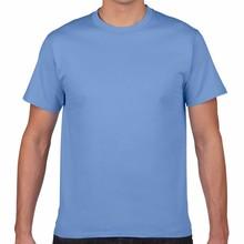 Cheap T-shirt/election Campaign T Shirt Printing Mans T-shirts ...