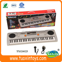 learning 61 keys roll up piano keyboard music instrument electronic