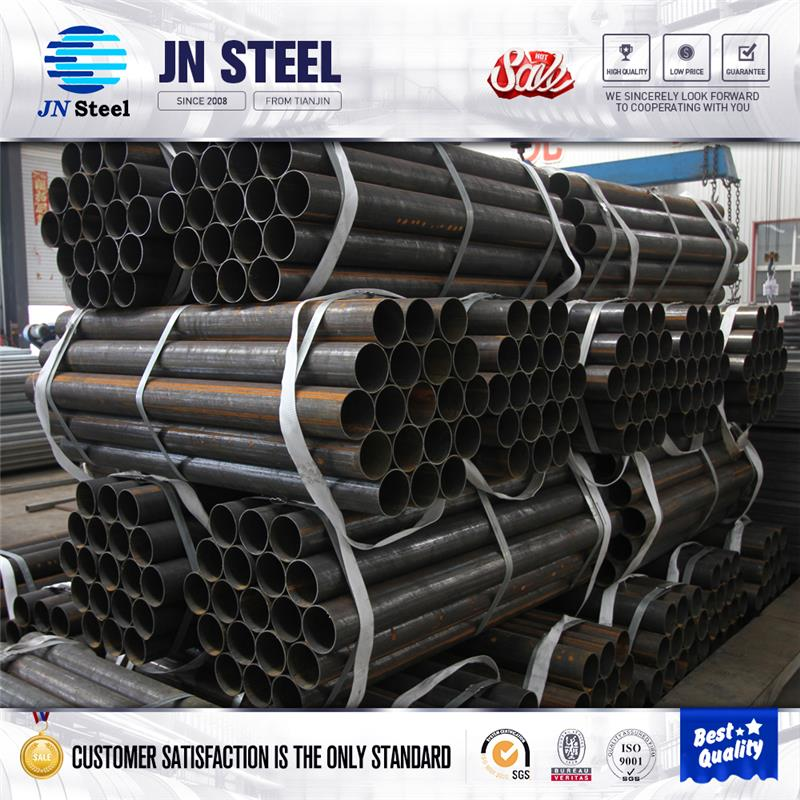 steel material 2379 for round steel pipe 14 inch carbon steel pipe fire fighting material