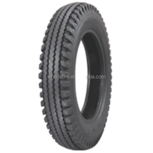 Wholesale cheap bias ply tires for sale