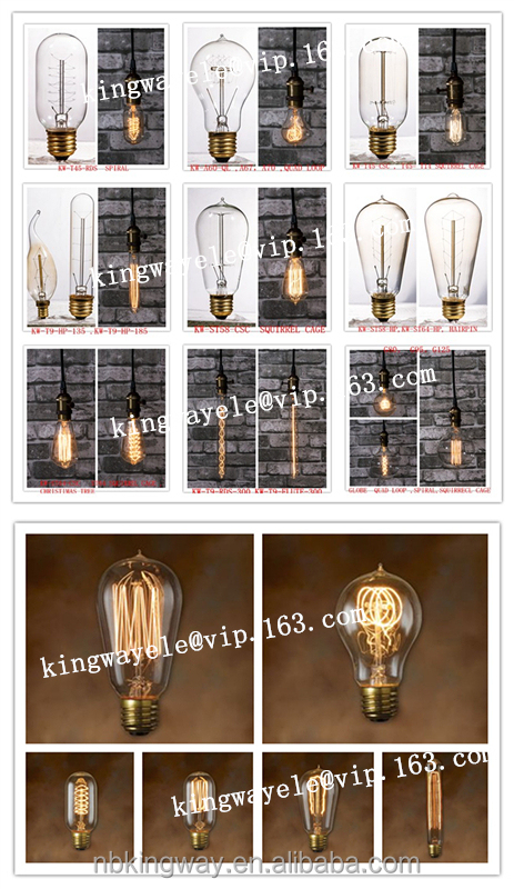 light bulb holders/electric light socket E26/E27