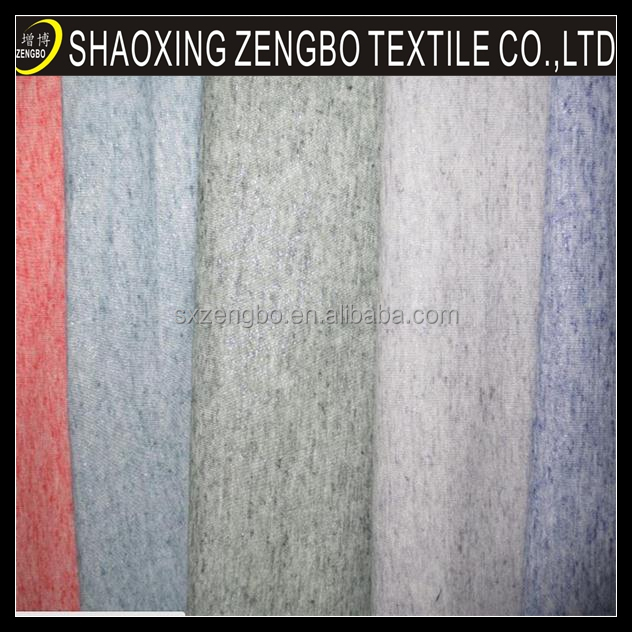 2014 NEW export garment knitting fabric,linen rayon fabric,rayon linen fabric
