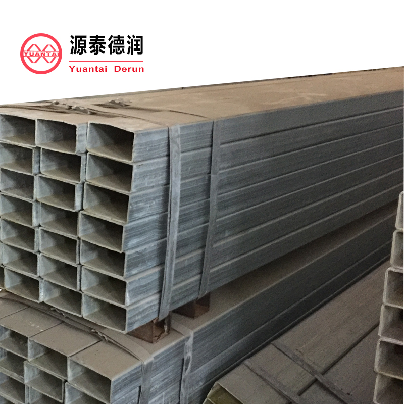 12 gauge square steel tubing galvanized structure suppliers