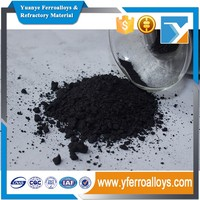 Chinese Wholesale Micro Silica Fume Powder