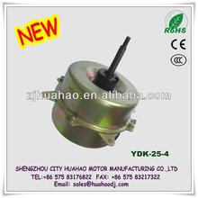 25W AC MICRO ELECTRIC AIR CONDITIONER FAN MOTOR