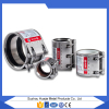 Steel pipe GRP Flexible Pipe Coupling Flexible Couplings