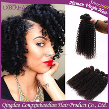 Virgin Brazilian Cheap Best Selling Hair Weave Making Machine