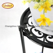 Professional garden flower pot with low price