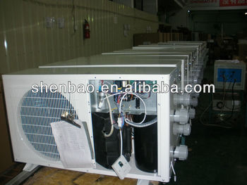 2013 R410a Mechanical Above Ground Swimming Pool Heat Pump Equipment Buy Above Ground Swimming
