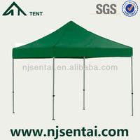 carport siding/designer flag free/collapsible canopy