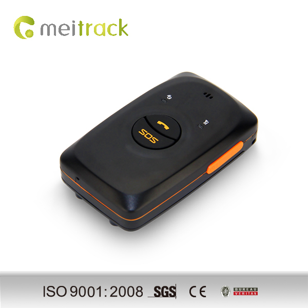 mini gps tracker with Long battery life gps gsm tracker for tracking vehicle also good for gps personal tracking MT90