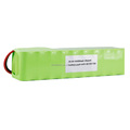 Manufacturer of 25.6v 6000mah Lithium LifePo4 battery pack