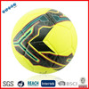 Cool soccer balls with best price and quality