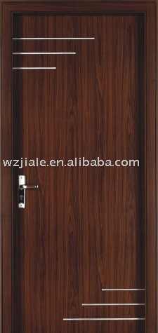 cheap bedroom wooden door