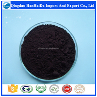 Top quality Nigrosin Water Soluble Acid black 2 CAS 8005-03-6 with reasonable price and fast delivery on hot selling !!