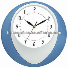 2013 Fashion Wall Clock For Sale