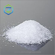 Supply high quality 2-Hydroxy-4-methoxybenzaldehyde 99.5%