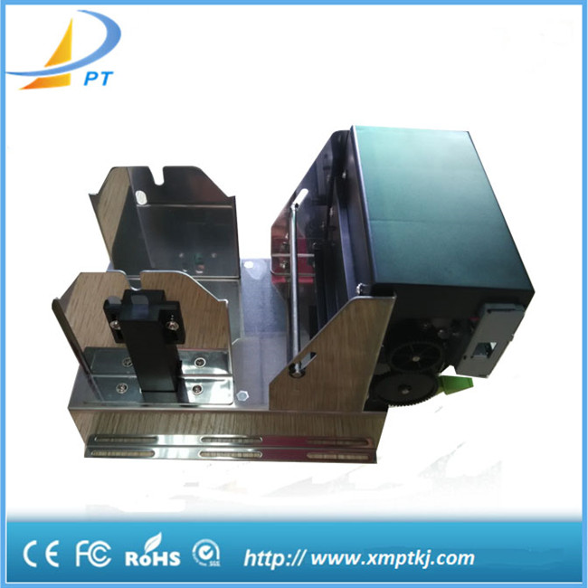 kiosk thermal printer dtg kiosk garment printer coin-operated kiosk with printer