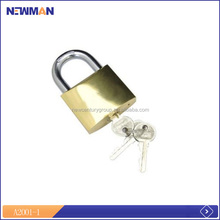 Double Blister packing special model lock cover