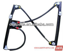 QUALITY WINDOW REGULATOR 8200000937 8200000938 FOR RENAULT LAGUNA