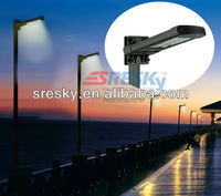 Motion sensor outdoor wall led lighting pir sensor outdoor led street light