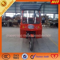 used iveco dump truck used tuk tuk vehicles for sale/three wheel cargo motorcycle