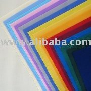 "Plain Dyed Poplin Fabric, 80/20, 58""/59"" fabric"