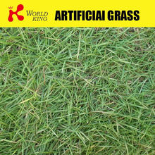 Top quality factory direct artificial grass cover for landscaping