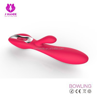 2015 brand new sex product prostate massager for couples