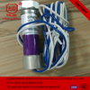 /product-detail/new-poducts-reasonable-price-uv-ir-flame-detector-60579442078.html