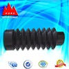 15mm rubber tube bellows WITH HIGH QUALITY on alibaba
