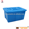 Large Plastic Storage Containers Price Wholesale