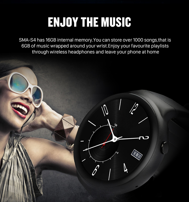 Android Gps Smart Watch (14).jpg