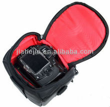 Good quality factory price camera bag bag manufacturer