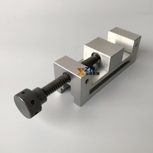 QGG Precision Toolmaker Vise, Vice for Milling Machine
