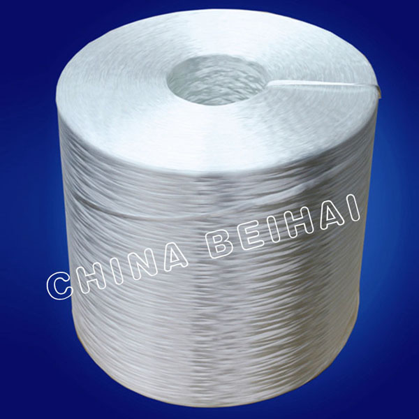 Glass Fiber Direct Roving for Bathroom Equipments