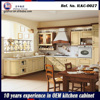 Modern high gloss kitchen cabinet laminate kitchen cabinet kitchen cabinet manufacturers ratings