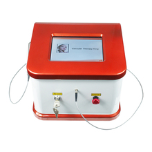 china top ten selling products diode 980nm spider vein portable vascular ultrasound beauty machine