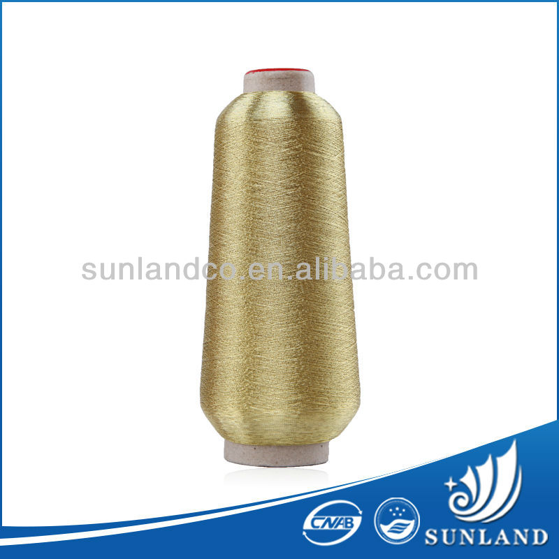 Cotton sewing thread spools price
